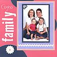Olivia_cogno_family_by_robyn_2